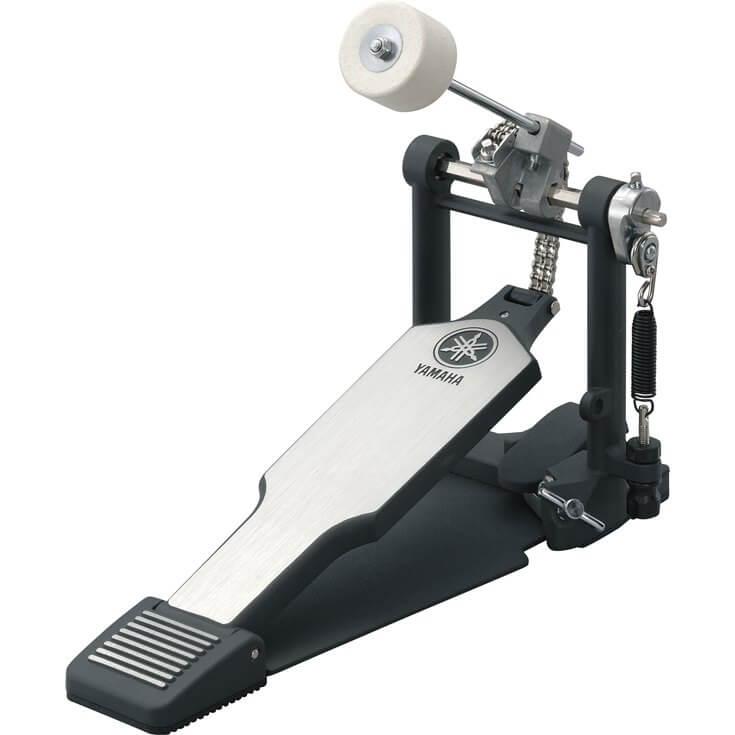 Pedal De Bombo Batería Acústica Yamaha FP8500C
