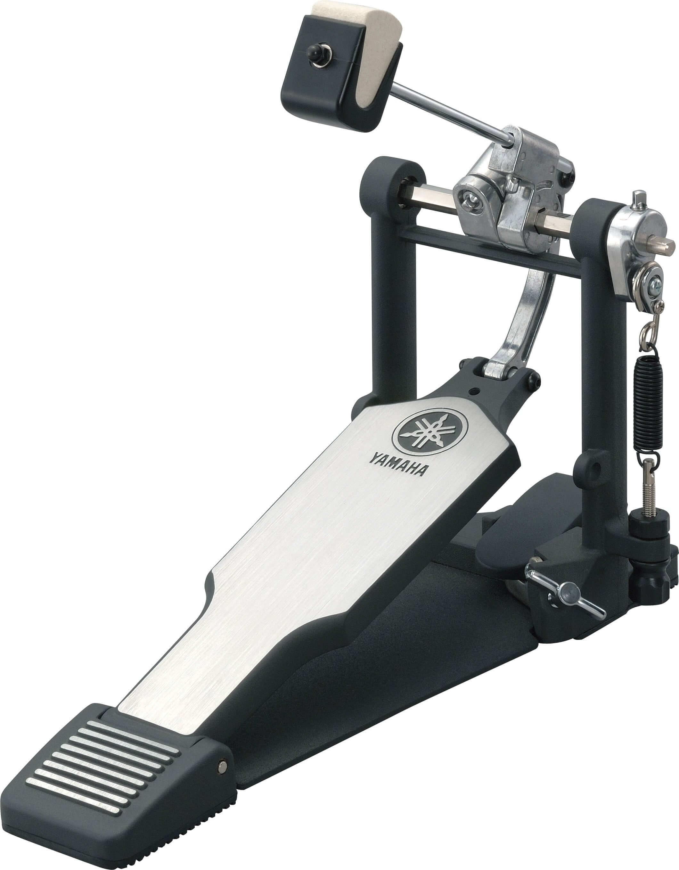 Pedal De Bombo Batería Acústica Yamaha FP9500D