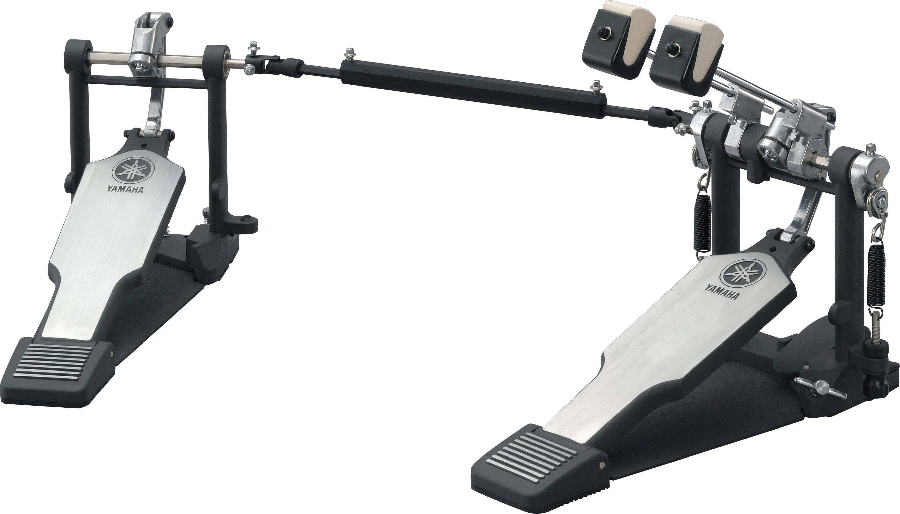 Pedal De Bombo Doble Yamaha DFP9500D