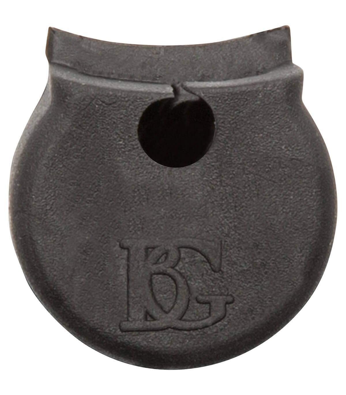 Apoyapulgar Clarinete B&G A21 Ajustable