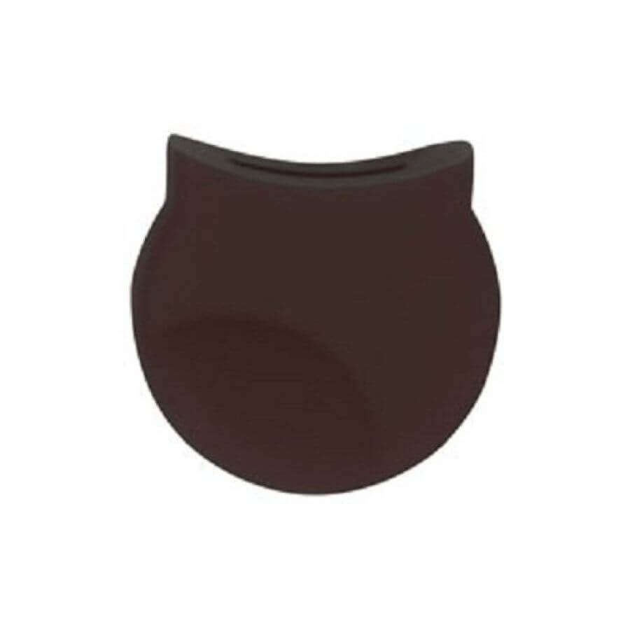 Apoya Pulgar Yamaha Thumb Rest Cushion