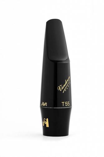Boquilla Saxofón Tenor Vandoren T55 Jumbo Java
