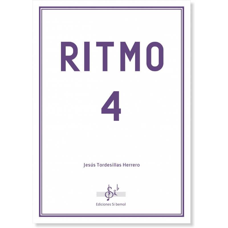 Ritmo 4