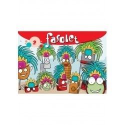 Fasolet 2