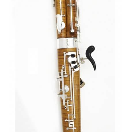 Fagot Moosmann 222-E Profesional