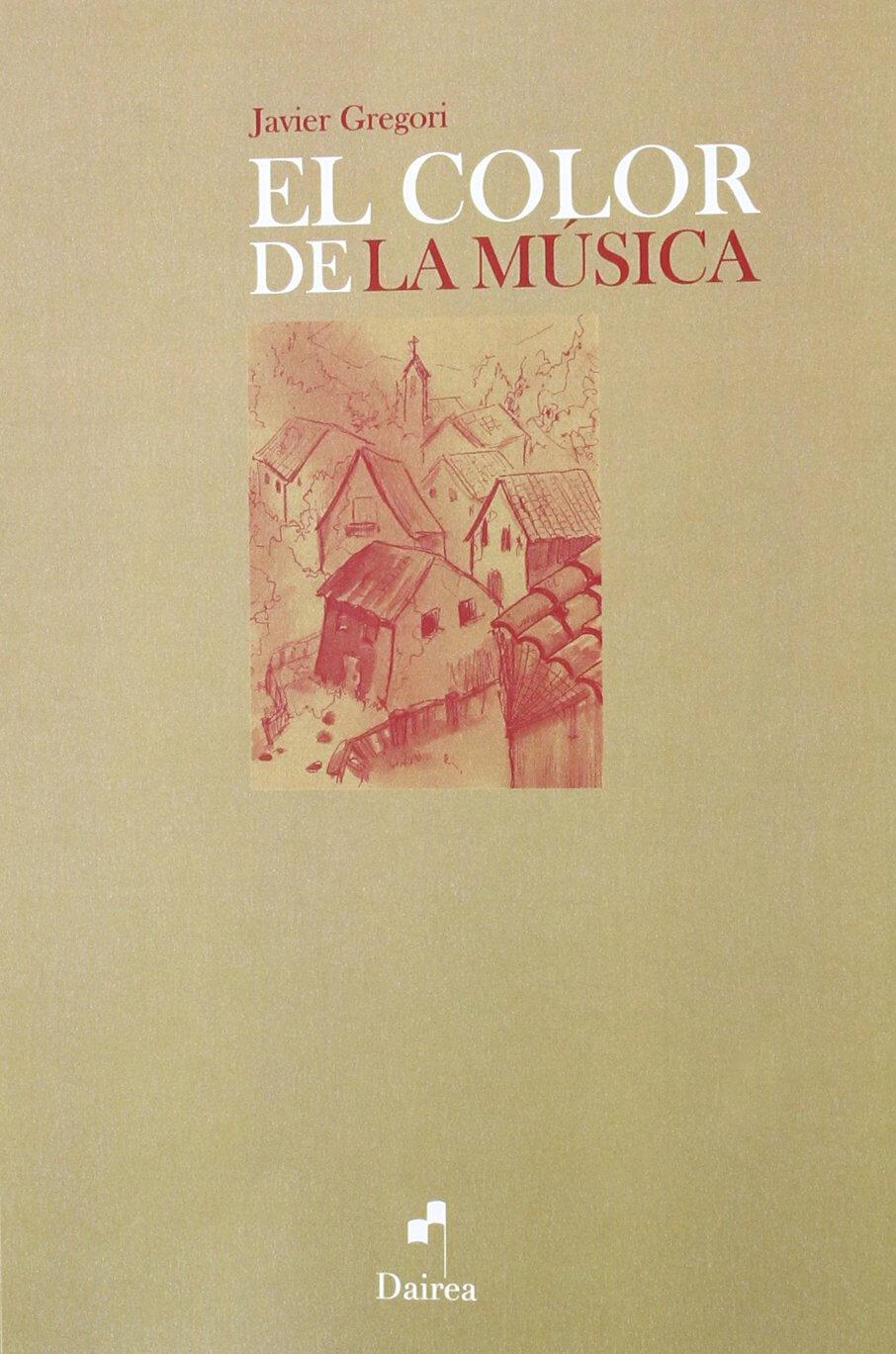 El Color De La Musica +CD Audición 2