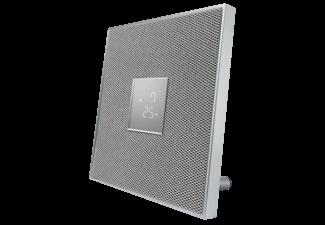 Musiccast Yamaha Isx-80 Blanco
