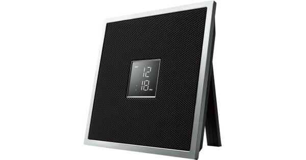 Musiccast Yamaha Isx18 D Negro