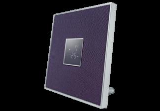 Musiccast Yamaha Isx-80 Purpura