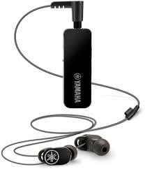 Auricular Yamaha EPH-W22 Black
