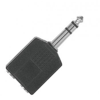Adaptador Cable Proel At170