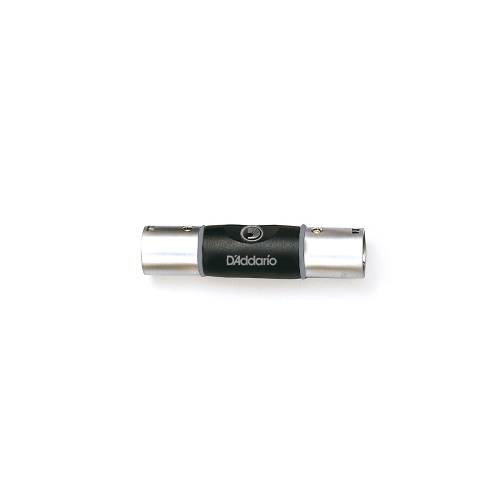 Adaptador Cable Planetwaves Pw-P047Ee