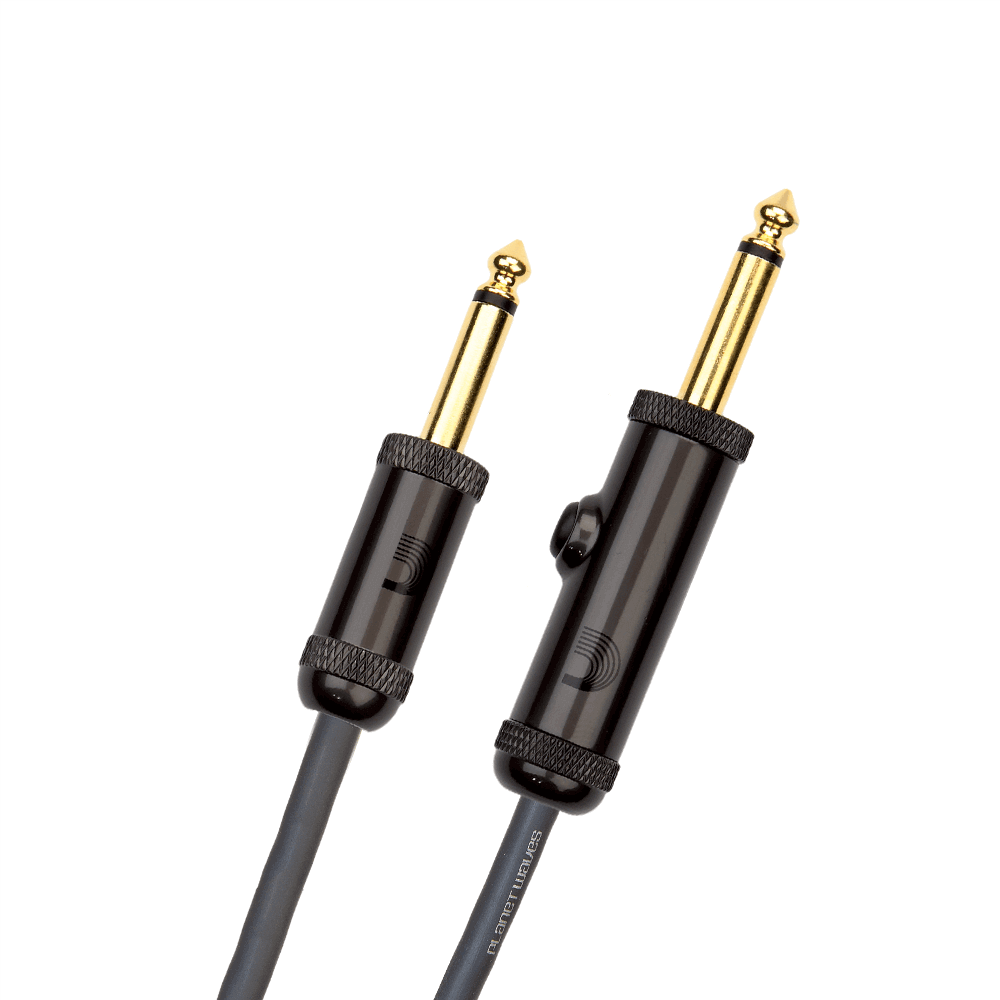 Cable Guitarra Planetwaves Pw-Ag10