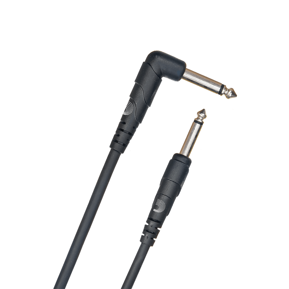 Cable Guitarra Planetwaves Pw-Cgtra-20