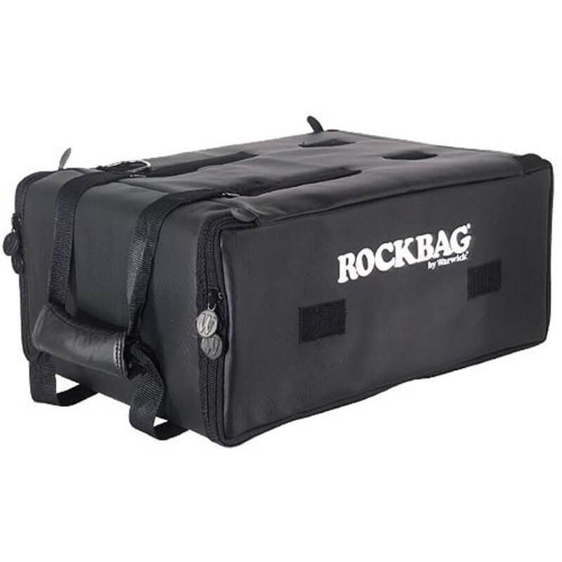 Funda Rack RockBag RB24400B / 4 unidades