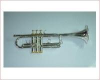Trompeta Do Honsuy 72990