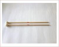 Mazas (Par) Honsuy 48470
