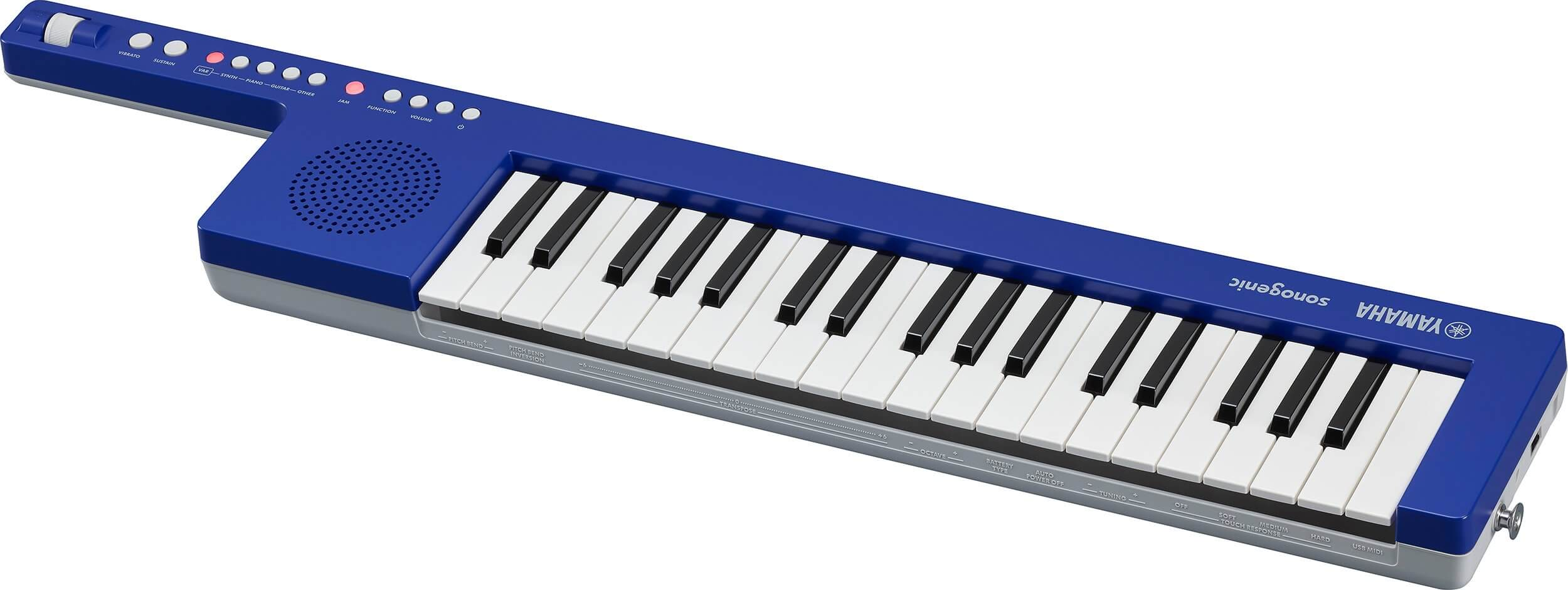 Sonogenic Yamaha SHS-300