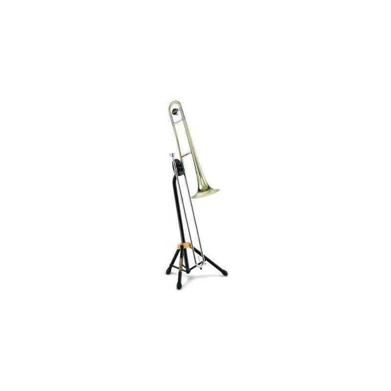 Soporte Trombón Hercules Ds520B