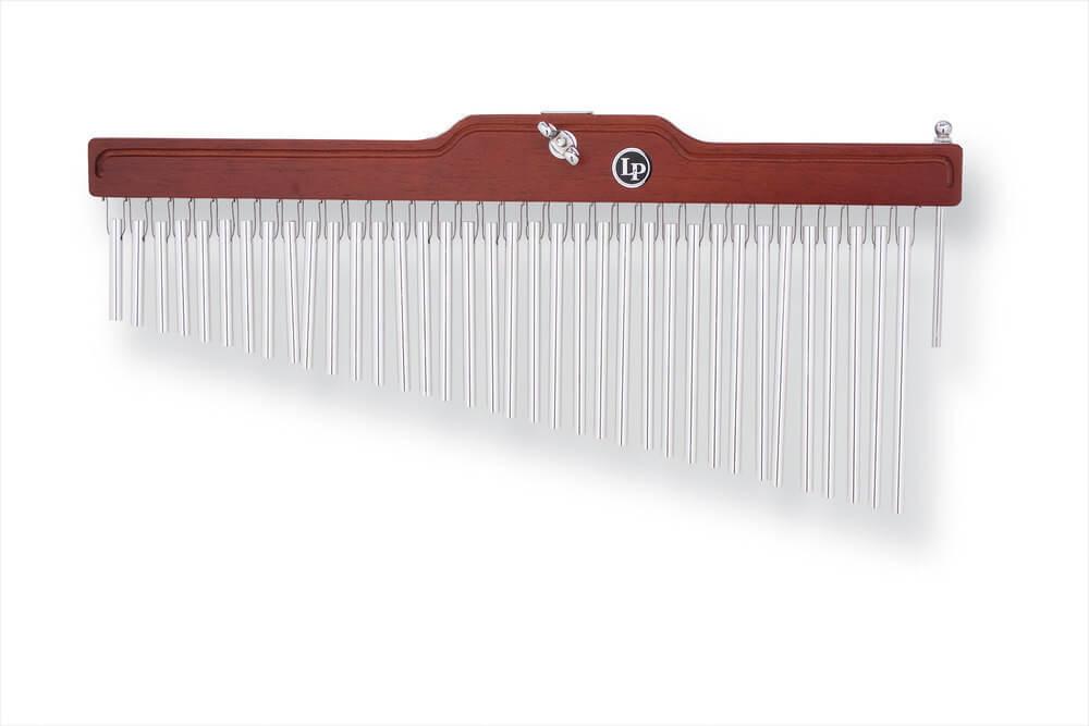 Cortina LP-511 (36)