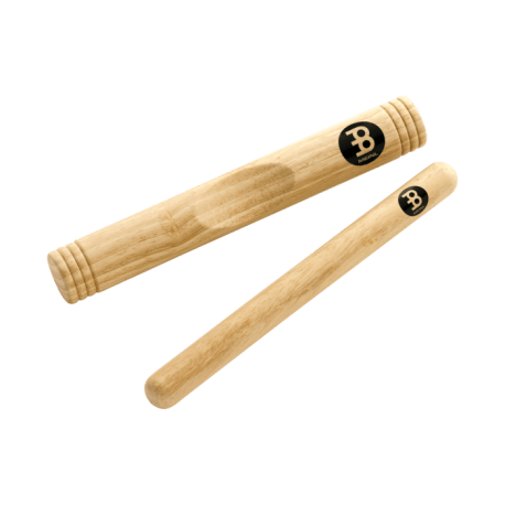 Claves Meinl Cl2Hw