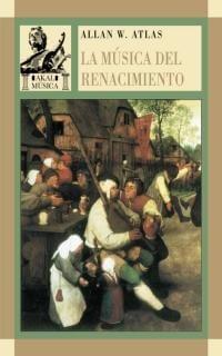 La música del Renacimiento. La música en la Europa Occidenta