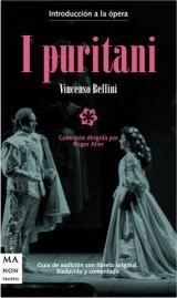 I Puritani (Bellini)