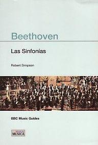 Beethoven (Las Sinfonías) (BBC Guías)