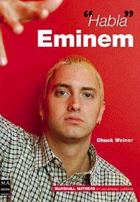 Habla Eminem