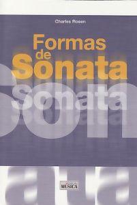 Formas De Sonata