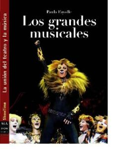 Los Grandes Musicales