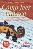 Como Leer Musica (Nueva Edición)