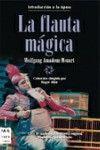 La Flauta Magica (Mozart)