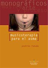 Musicoterapia Para El Asma
