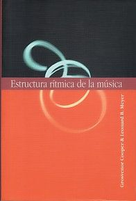Estructura Rítmica De La Música