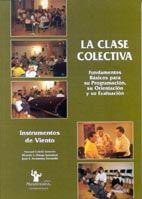 La Clase Colectiva Fundamentos Basicos Programacion