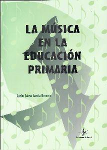 La Música En La Educación Primaria