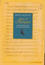 Guia De Mozart