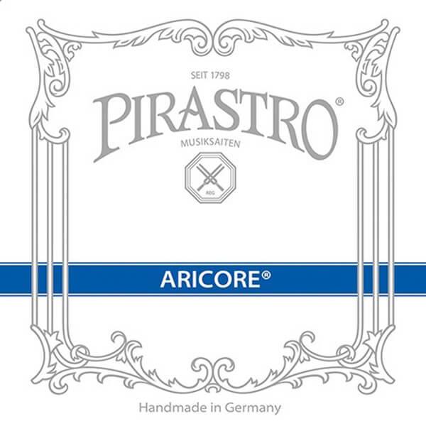 Cuerdas Violín Pirastro Aricore
