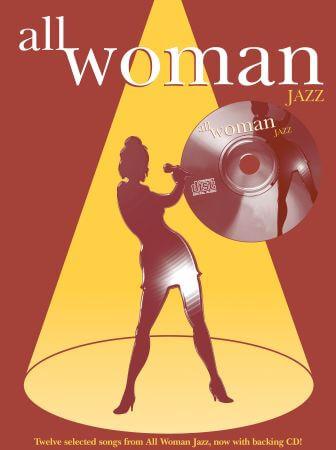 All Woman Jazz