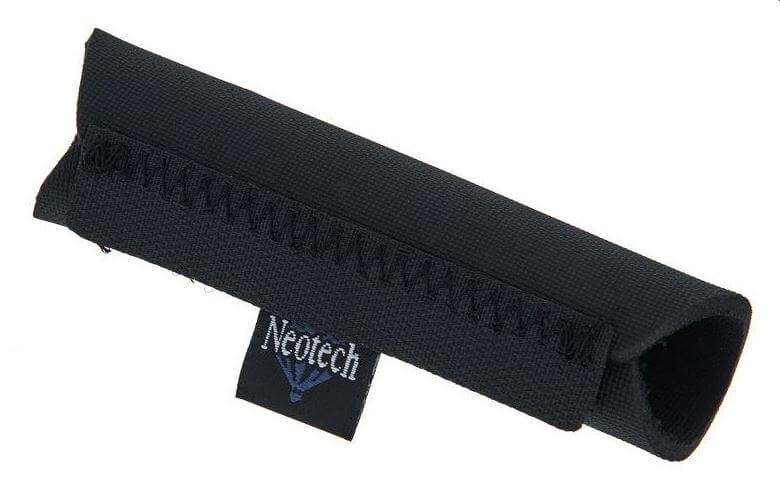 Protector Trompa Neotech Pequeño C/Velcro