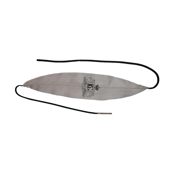 Pañuelo Microfibra BG Tudel Trompeta A-31T