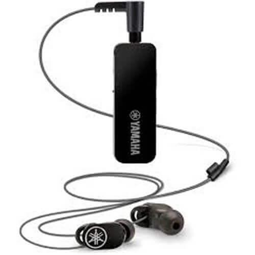 Auricular Yamaha EPH-W22