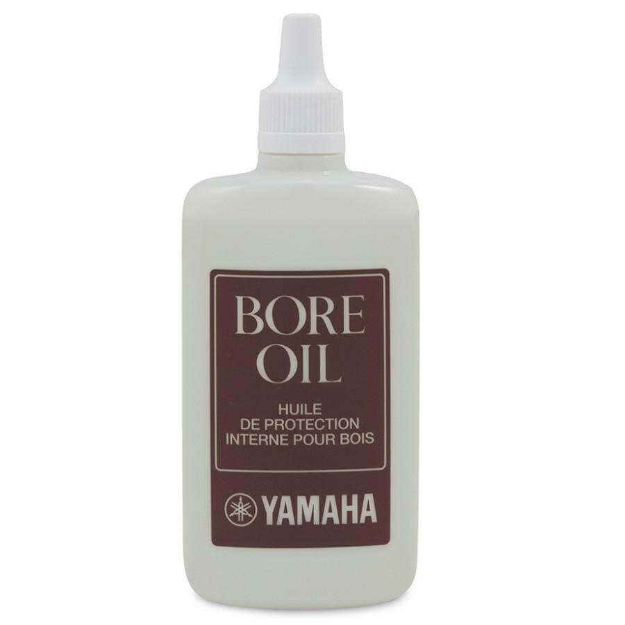 Aceite Para Madera Yamaha Bore Oil 40Ml02