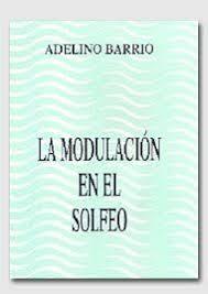 La modulación en el solfeo