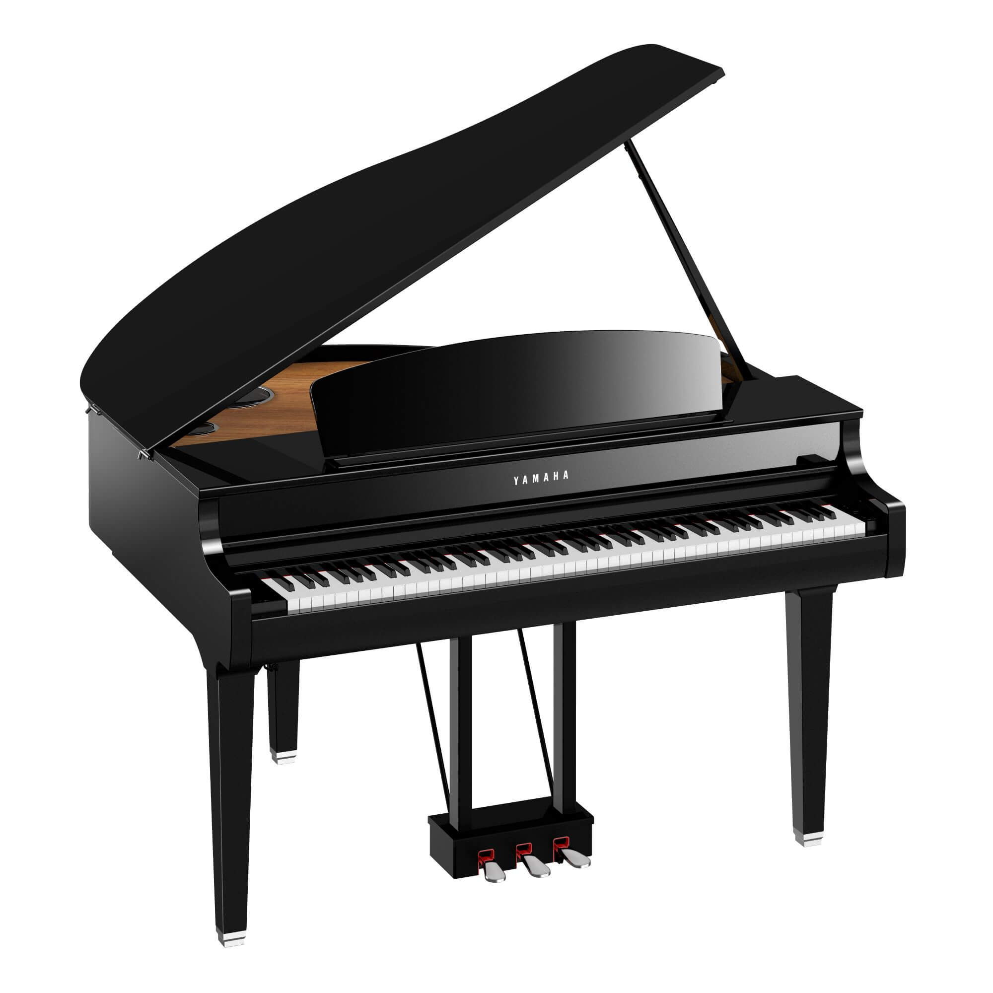Piano Digital Yamaha CLP-795GP