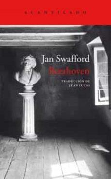 Beethoven. Tormento y triunfo