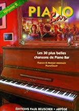 Piano Bar Vol.2