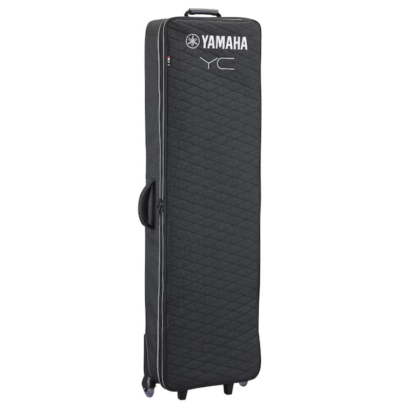 Funda Stage Piano Yamaha YC88