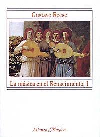 La música en el Renacimiento, 1
